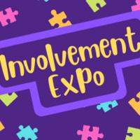 Involvement Expo