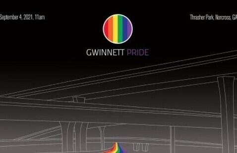 Gwinnett Pride