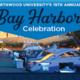 Bay Harbor Symposium