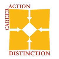 Career Action Distinction - What it's all about & How to get started