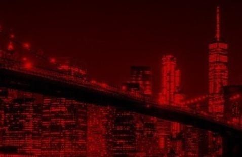 New York City: Happy Hour