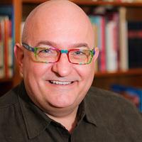 Dr. Jeffrey Carter