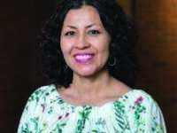 MARCIA KINSEY VISITING WRITERS SERIES: Emmy Pérez