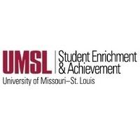 Student Enrichment and Achievement