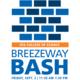 College of Science Breezeway Bash