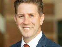 BME7900 Seminar - Stephen Boppart, PhD