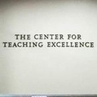 ACT: Teaching Students with Disabilities (Remote)