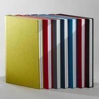 DIY Journals (School of Architecture)