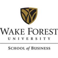 WFUSB Classes Begin (UG, CEV, MSA, MSBA-On Campus, MSM)
