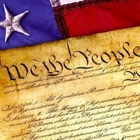 Constitution Day Lecture: The Constitution as Critical History