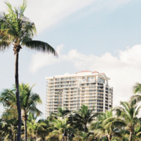 Research in Action: Reconstructing Miami's Salty Skyline