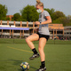 Intramural Sports: Free Play Night - Outdoor Soccer