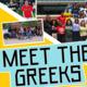 Meet the Greeks 2021