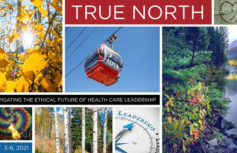 Aspen Ethical Leadership Program