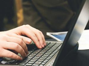 Using Digital Accessibility Tools