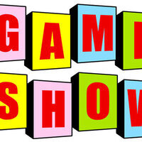 WoW: Free Money Game Show with Geneseo Campus Activities Board