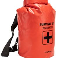 WOW: Meet and Greet Class Survival Kit