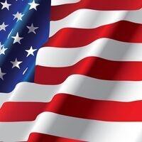 9/11 Remembrance Flag Presentation