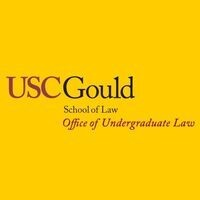 Office of Undergraduate Law - ALL Programs Informational Session