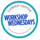 Career Action Distinction - What it's all about & How to get started!