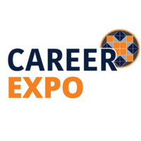 Career EXPO 2021 - IN PERSON