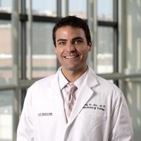 Jeffrey Nix, M.D. FACS