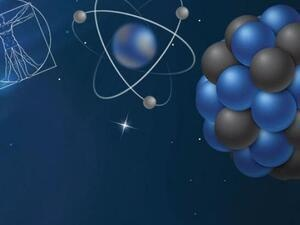 Fundamental Physics with Nuclei