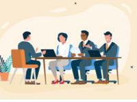 Behavorial Interview Tips