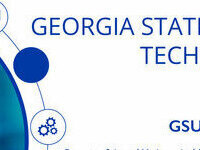 Georgia State University Tech Talent Fair