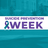 Question, Persuade, Refer Suicide Prevention Training for Students