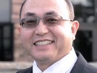 Jeremy Tzeng
