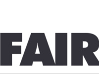 ILR Career Fair