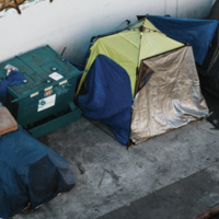 Research in Action: Help Her Find A Way Home - Escaping Homelessness