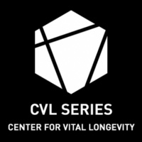 Development of the Association Cortex in Youth - CVL Science Luncheon Series