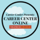 EXPLORE: Career Center Online