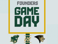 Founders Game Day