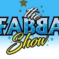 Abba Tribute by Fabba