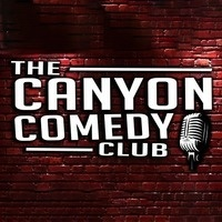 The Canyon Comedy Club