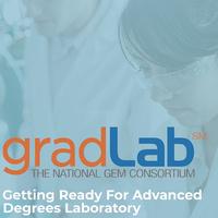 GEM GRAD Lab