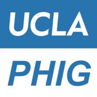 Palliative Medicine and Hospice Care Interest Group (PHIG) Intro Talk