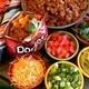 Taco Day - FREE