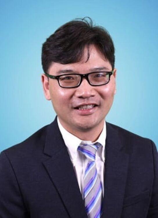 Dr. Xiaowei Li, Assistant Professor of Surgery, Washington University in St. Louis