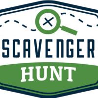 """Get Into Geneseo"" Community Scavenger Hunt!"
