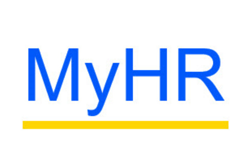 Highland MyHR Demonstration: Self-Service for Managers