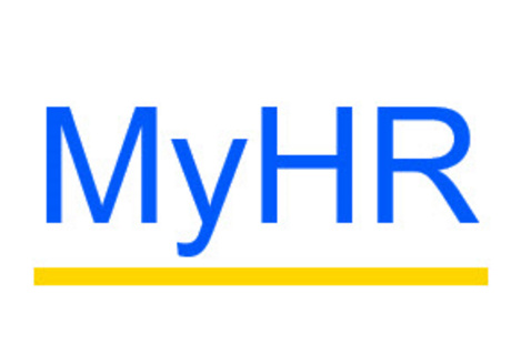 Highland MyHR Demonstration: Self-Service for Employees