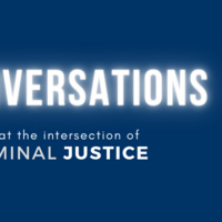 Community Conversations: Preventing Mass Violence in Palm Beach County