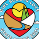 Girl Scouts Love....Hiking!