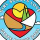 **Registration Full** Girl Scouts Love....Stream studies!