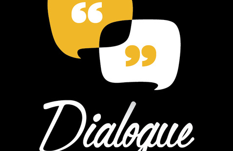 Dialogue with the Deans – Undergraduate Session