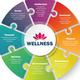 Webster Wellness Wednesdays Kickoff
